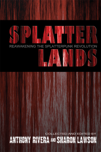 Splatterlands cover